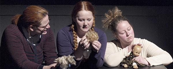 Slider_teaterfestival_2015